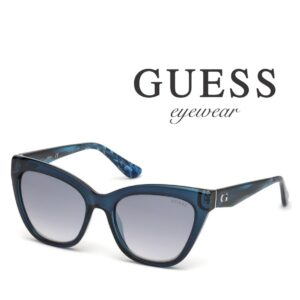 Guess® Óculos de Sol GU7540 90X 55