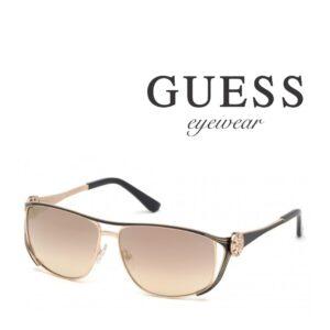 Guess® Óculos de Sol GU7625 33C 60