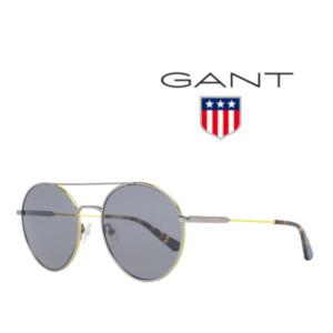 Gant® Óculos de Sol GA7117 08A 56