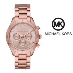 Relógio Michael Kors® MK6796