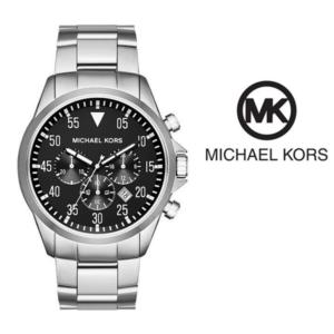 Relógio Michael Kors® MK8413