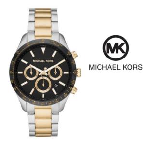 Relógio Michael Kors® MK6835