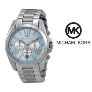 Relógio Michael Kors® MK6099