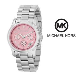 Relógio Michael Kors® MK5198