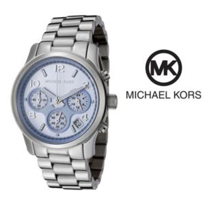 Relógio Michael Kors® MK5199