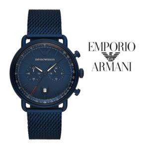 Relógio Emporio Armani® AR11289