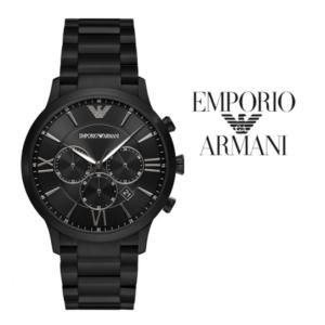 Relógio Emporio Armani® AR11349