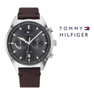 Relógio Tommy Hilfiger®1791729