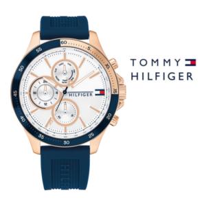 Relógio Tommy Hilfiger®1791778