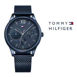 Relógio Tommy Hilfiger®1791421