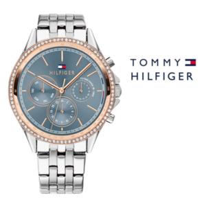 Relógio Tommy Hilfiger®1781976
