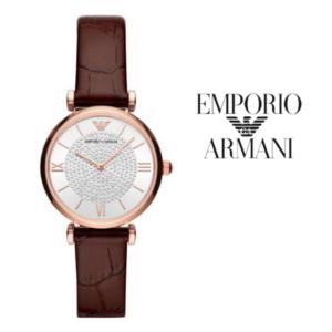 Relógio Emporio Armani® AR11269