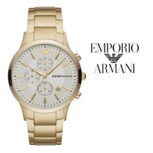 Relógio Emporio Armani® AR11332