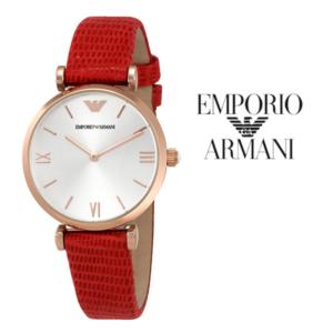 Relógio Emporio Armani® AR1876