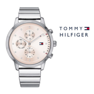 Relógio Tommy Hilfiger® 1781904