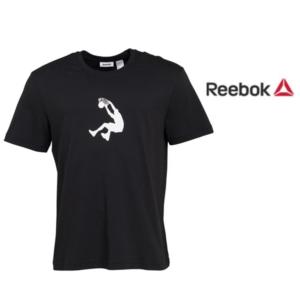 Reebok® T-Shirt Mens x Victoria Beckham The Merch | Tamanho S
