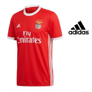 Adidas® Camisola Oficial Benfica 19/20 Júnior   Tamanho 11/12 Anos