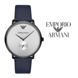 Relógio Emporio Armani® AR11214