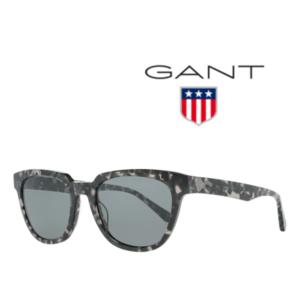 Gant® Óculos de Sol GA7192 56D 55