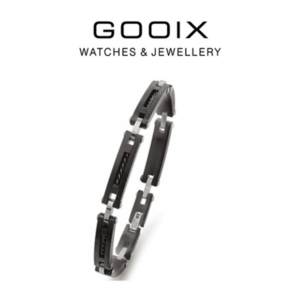 Pulseira Gooix® 414-00829 | 21cm
