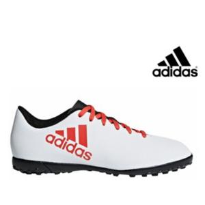 Adidas® Chuteiras X Tango 17.4 Tf | Tamanho 38.5