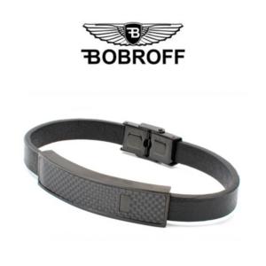 Pulseira Bobroff® BR4840 (22 cm)