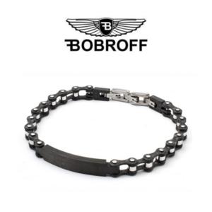 Pulseira Bobroff® BR4835 (22 cm)