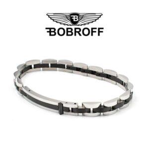 Pulseira Bobroff® BR4291 (21,5 cm)