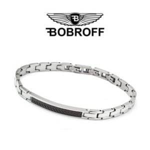 Pulseira Bobroff® BR4488 (22 cm)