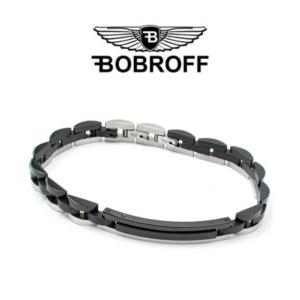 Pulseira Bobroff® BR4399 (22 cm)