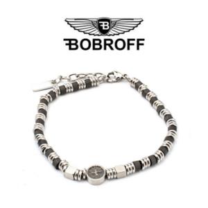 Pulseira Bobroff® BR4304 (23 cm)