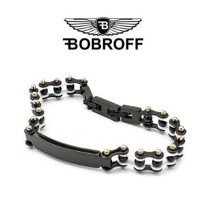 Pulseira Bobroff® BR4282 (21 cm)