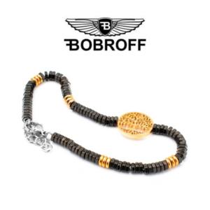 Pulseira Bobroff® BR4279 (22 cm)