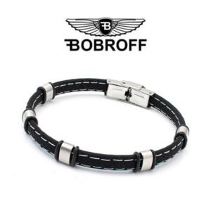 Pulseira Bobroff® BR4032 (22 cm)