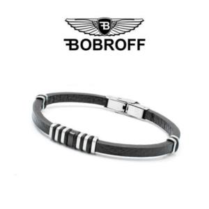 Pulseira Bobroff® BR3362 (22 cm)