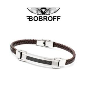 Pulseira Bobroff® BR2924 (22 cm)