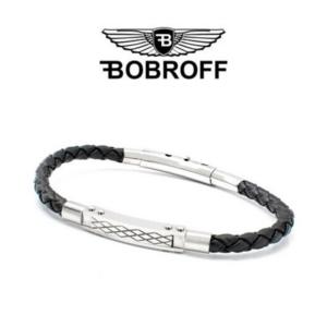 Pulseira Bobroff® BR2695 (22 cm)