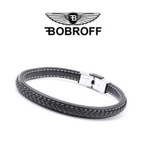 Pulseira Bobroff® BR2458 (22 cm)