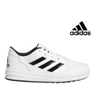 Adidas® Sapatilhas Atlas Sport K Training Júnior | Tamanho 35.5