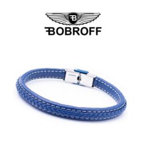 Pulseira Bobroff® BR2457 (22,5 cm)