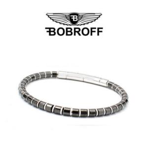 Pulseira Bobroff® BR2352 (22 cm)