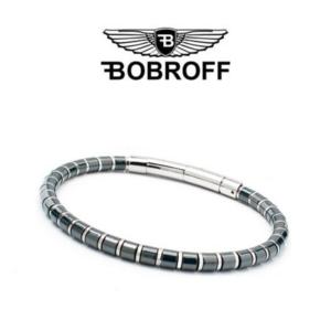 Pulseira Bobroff® BR2295 (21,5 cm)