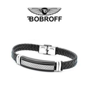Pulseira Bobroff® BR2074 (22 cm)