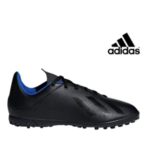 Adidas® Chuteiras X Tango 18.4 Tf Black | Tamanho 38