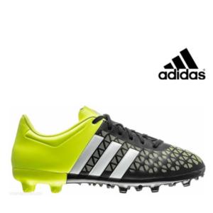 Adidas® Chuteiras Ace 15.3 FG/AG Júnior