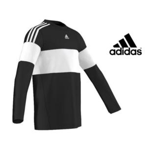 Adidas® Camisola Júnior Command Shot