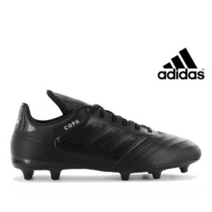 Adidas® Chuteiras Copa 18.3 Fg M | Tamanho 43