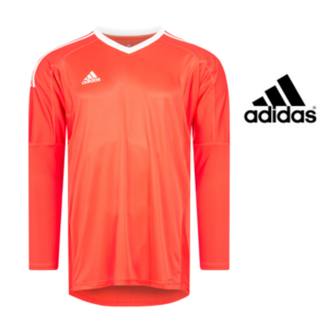 Adidas® Camisola de Treino Adizero Goalkeeper | Tamanho L