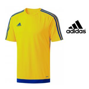 Adidas® T-Shirt Estro 15 Jersey | Tamanho XXL