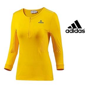Adidas® Camisola Stella McCartney Manches | Tamanho S